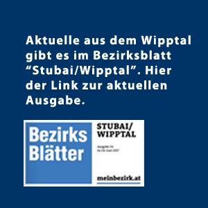 bezirksblatt_home
