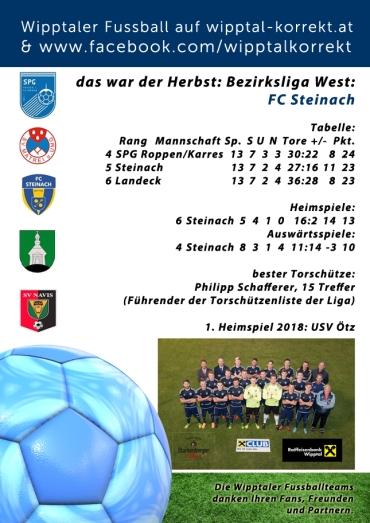 fc_steinach_herbst
