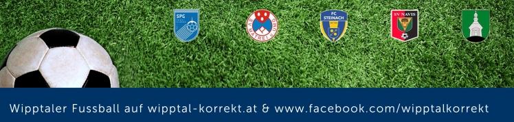 fussball_wipp_banner