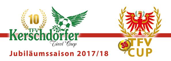 logo_jub_cup_1718internet