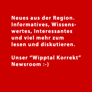 newshome
