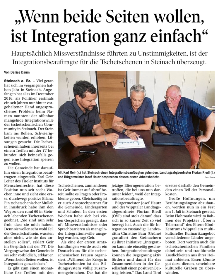 steinach_tt_260617