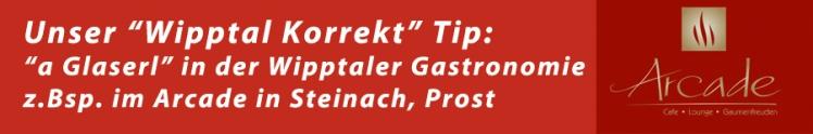 tipp_vorlage