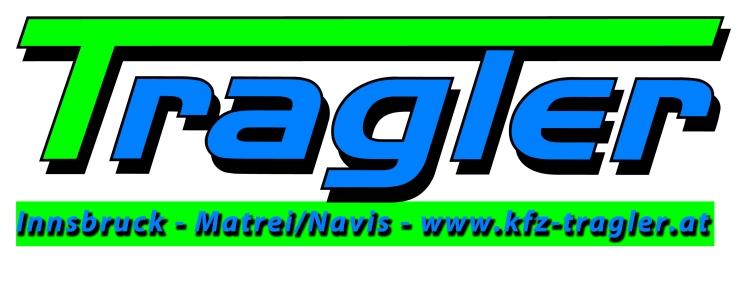 tragler_logo_2
