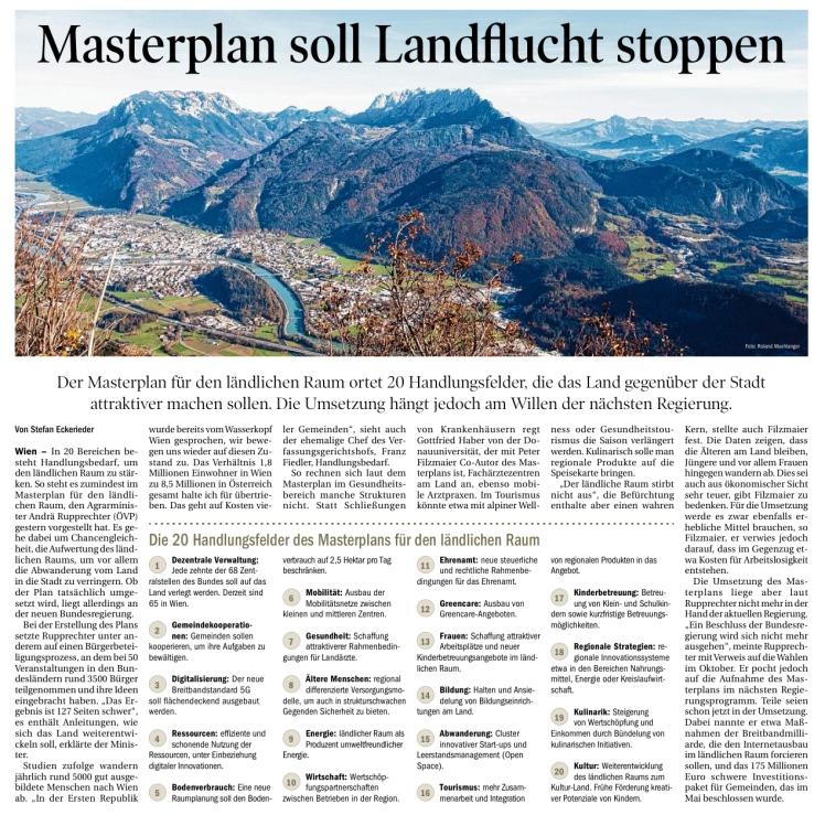 tt_masterplan_landwirtschaft_250717