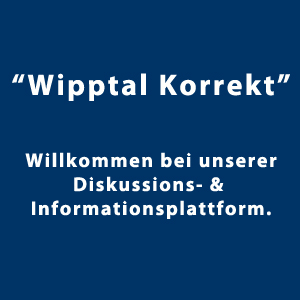willkommem_home